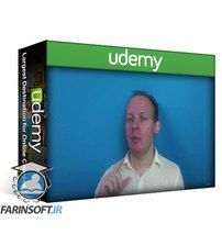 Udemy Marketing an Agency or Consultancy