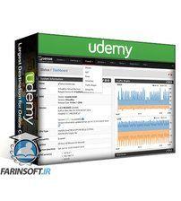 دانلود Udemy Mastering pfSense Part 1