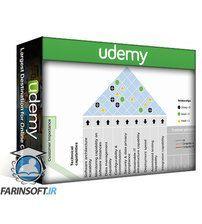 دانلود Udemy Product Design Management for Agile Practitioners