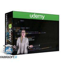 دانلود Udemy Programming For Girls with Python