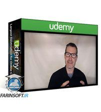 دانلود Udemy Alfresco – Introduction to the Company and its Products