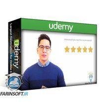 دانلود Udemy Build Video Course Teasers That Sell Your Video Products!
