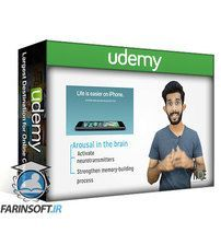 دانلود Udemy Complete Digital Advertising & Brand Strategy Guide