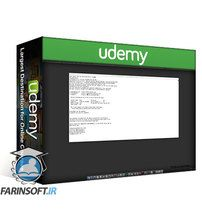 Udemy Learn to Host Multiple Domains on one Virtual Server