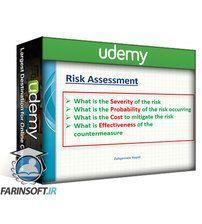 دانلود Udemy Linux Security and Hardening