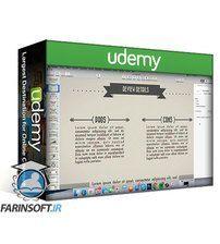 دانلود Udemy List Building Supercharge Class (build your list & monetize)