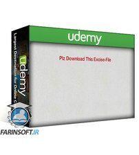 دانلود Udemy PHP for Beginners – Learn PHP OOP MySQLi CRUD