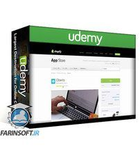 Udemy Shopify – Learn To Start A Dropshipping Shopify Business