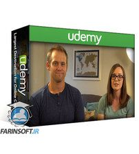 دانلود Udemy Study Away 101: Ultimate Guide to Studying Abroad or Away