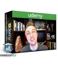 دانلود Udemy The Master Course: Sell One Time Offers, Upsells & Downsells