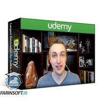 دانلود Udemy The Ultimate ClickFunnels Super Affiliate Training