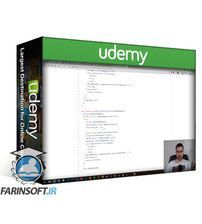 Udemy Learn Web Scraping with Node.js