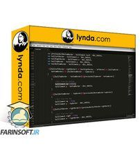 Lynda Advanced HTML5 Game Development