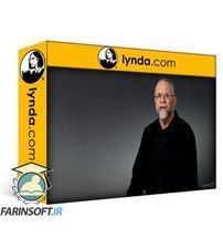 Lynda Artistic Concepts in Photoshop and Illustrator 1