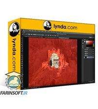 Lynda Artistic Concepts in Photoshop and Illustrator 2