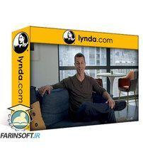 دانلود Lynda Becoming Head of Sales: Developing Your Playbook