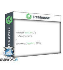 دانلود Treehouse Callback Functions in JavaScript