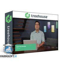 دانلود Treehouse JavaScript Quickstart