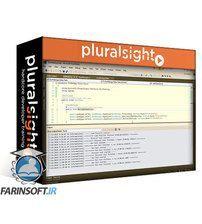 دانلود PluralSight Specifying Deployment Requirements in Microsoft Azure