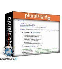 دانلود PluralSight Understanding Genetic Algorithms and Genetic Programming