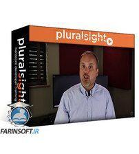 دانلود PluralSight Web Development: Executive Briefing