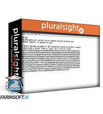 PluralSight Building a Cisco VCS Control Dial Plan and Expressway Remote Access Solution