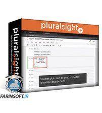 دانلود PluralSight Building Data Visualizations Using Plotly