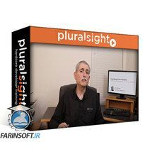 PluralSight Cloud Technologies: Executive Briefing