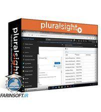 دانلود PluralSight Design a Monitoring Strategy for Infrastructure in Microsoft Azure