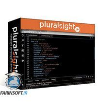 دانلود PluralSight Managing Identities in Microsoft Azure Active Directory