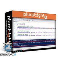 دانلود PluralSight Migrating Physical and Virtual Servers to Microsoft Azure