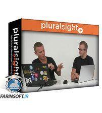 دانلود PluralSight Modern Browser Security Reports