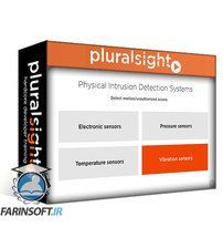 دانلود PluralSight Physical Security