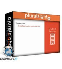 دانلود PluralSight Prepare for the ARE Vol. 4: Project Planning & Design