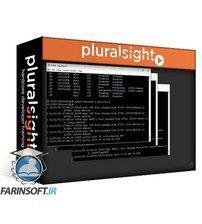 دانلود PluralSight Preventing Switching Loops and Configuring Complex Technologies on ArubaOS-Switch