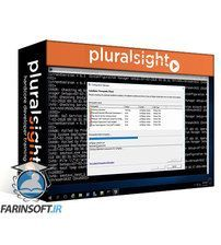 PluralSight SCCM Current Branch: Install, Configure, and Maintain a Primary Site