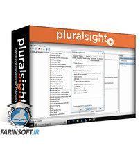 PluralSight SCCM Current Branch: Introduction
