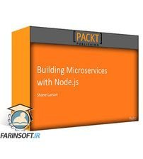 PacktPub Building Microservices with Node.js