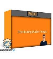دانلود PacktPub Containerizing Java EE 8 Apps Using Docker and Kubernetes