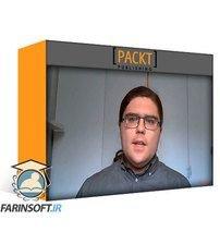 دانلود PacktPub Hands-on Concurrency with Go
