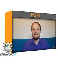 دانلود PacktPub Hands-on Serverless Computing with Go