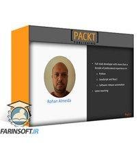 دانلود PacktPub Hands-on Webpack for React Development