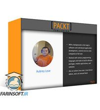 دانلود PacktPub Mastering Kali Linux