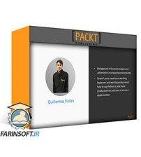 دانلود PacktPub Programming for Non-Technical Roles