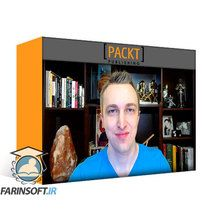 دانلود PacktPub SEO Link Building: Rank in Google with EDU and GOV Backlinks