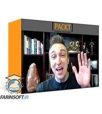 دانلود PacktPub The Beginner's Guide to PayPal and Payment Processing