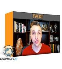 دانلود PacktPub The Ultimate LongTail Pro Platinum Keyword Research Training
