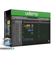 Udemy Trance Melody / Pads & Breakdown