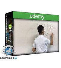 Udemy Cisco CCENT 100-115 (ICND1) : Networking Basics Full Course