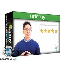دانلود Udemy Generate Targeted Leads That Wants to Buy From Your Business